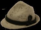Hüte Goisener Art