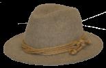 Hüte Murtaler Art