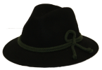 Hüte Ausseer Art
