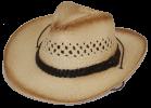 Cowboy Look