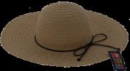 Sommerhut für Damen