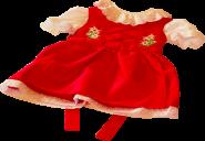 Trachtenkleid für Kinder