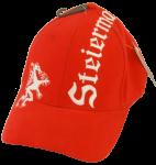 """Kappe """"Steiermark"""""""
