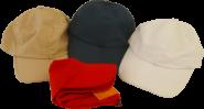 UV - Schutz Kappe