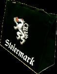 Tragetasche Steiermark
