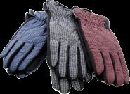 Leichte Handschuhe