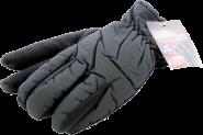 Mega Thermo Handschuhe