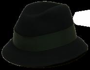 Trachtenhut Ausseer-Art Damenhut