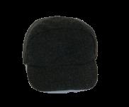 Baseballkappe mit Ohren - Größe 54