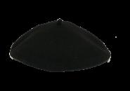 Poolman Mütze - schwarz