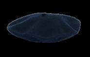Poolman Mütze - dunkelblau