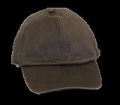 Lakota Baseball Kappe mit Ohren