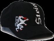 Baseball Kappe Steiermark