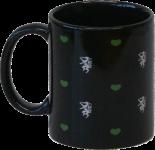 Kaffe Heferl / Steiermark Edition